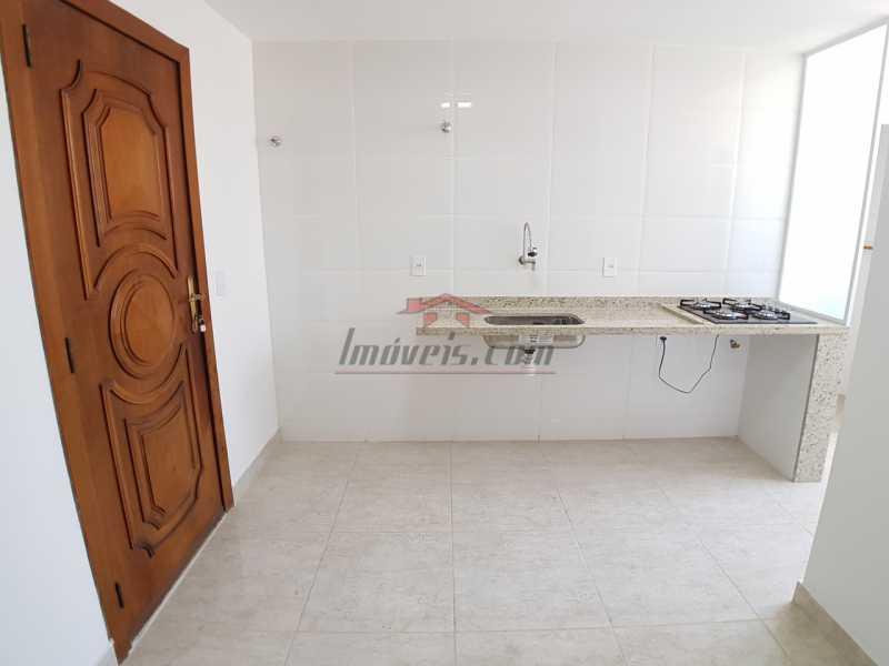 16 - Apartamento 3 quartos à venda Engenho Novo, Rio de Janeiro - R$ 225.000 - PEAP30578 - 17