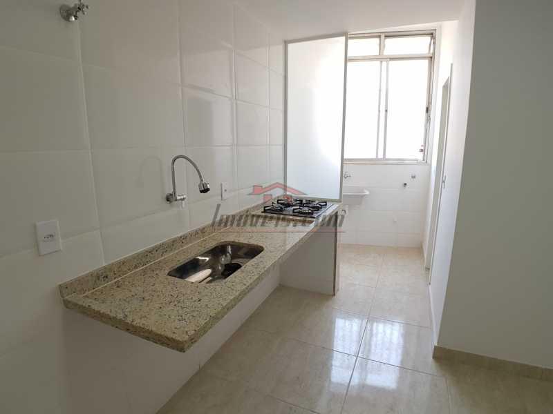 17 - Apartamento 3 quartos à venda Engenho Novo, Rio de Janeiro - R$ 225.000 - PEAP30578 - 18