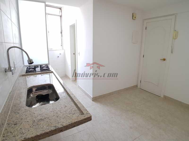 18 - Apartamento 3 quartos à venda Engenho Novo, Rio de Janeiro - R$ 225.000 - PEAP30578 - 19