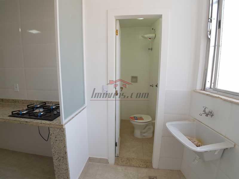 19 - Apartamento 3 quartos à venda Engenho Novo, Rio de Janeiro - R$ 225.000 - PEAP30578 - 20