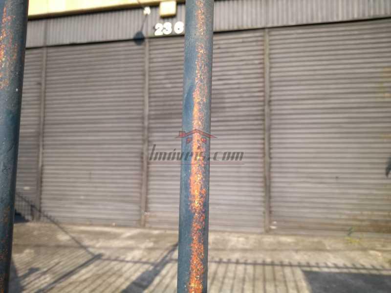 3. - Prédio 750m² à venda Pechincha, Rio de Janeiro - R$ 2.200.000 - PEPR00001 - 4