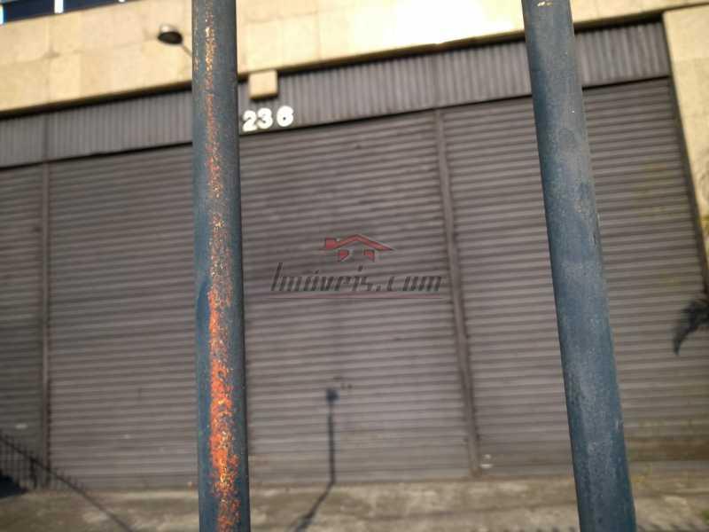 4. - Prédio 750m² à venda Pechincha, Rio de Janeiro - R$ 2.200.000 - PEPR00001 - 5