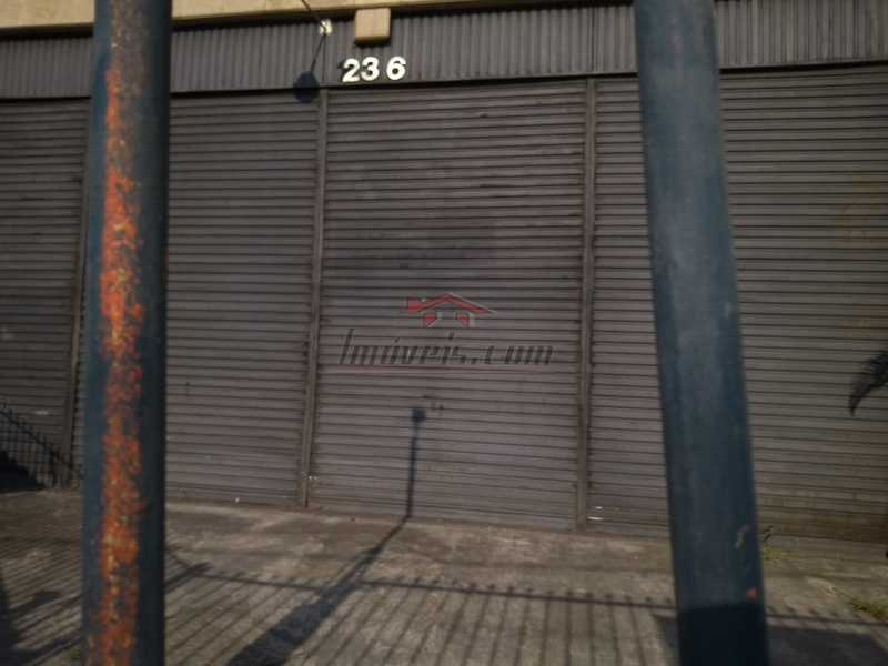 5. - Prédio 750m² à venda Pechincha, Rio de Janeiro - R$ 2.200.000 - PEPR00001 - 6