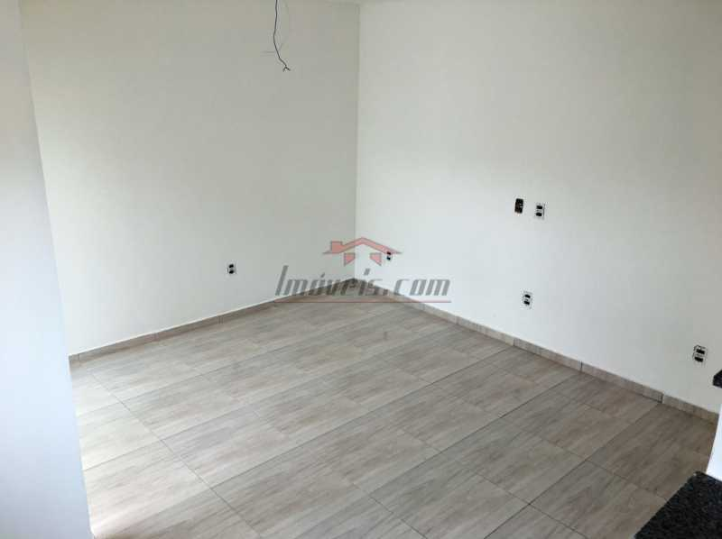 7 - Casa em Condomínio 2 quartos à venda Campo Grande, Rio de Janeiro - R$ 240.000 - PECN20155 - 8