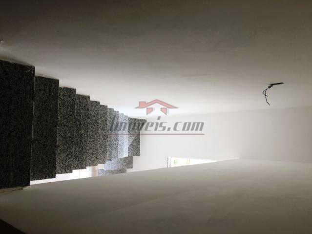 20 - Casa em Condomínio 2 quartos à venda Campo Grande, Rio de Janeiro - R$ 240.000 - PECN20155 - 21