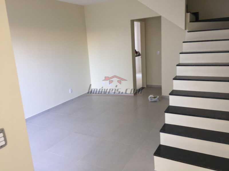 6 - Casa 2 quartos à venda Campo Grande, Rio de Janeiro - R$ 294.950 - PECA20181 - 7