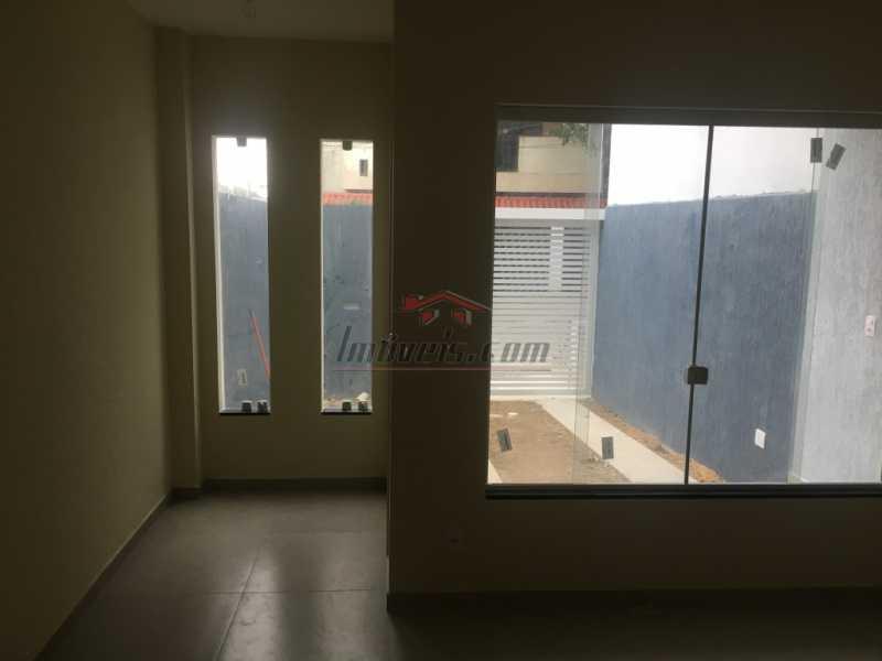 10 - Casa 2 quartos à venda Campo Grande, Rio de Janeiro - R$ 294.950 - PECA20181 - 11