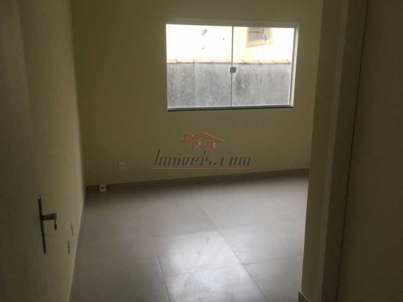 12 - Casa 2 quartos à venda Campo Grande, Rio de Janeiro - R$ 294.950 - PECA20181 - 13