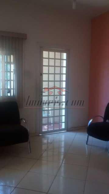 2 - Casa 2 quartos à venda Marechal Hermes, Rio de Janeiro - R$ 590.000 - PSCA20198 - 3