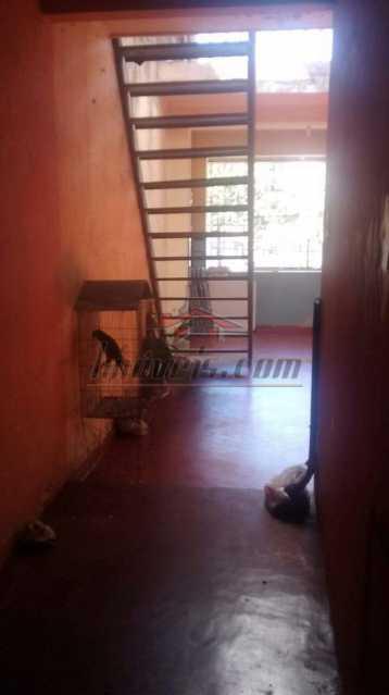 3 - Casa 2 quartos à venda Marechal Hermes, Rio de Janeiro - R$ 590.000 - PSCA20198 - 4