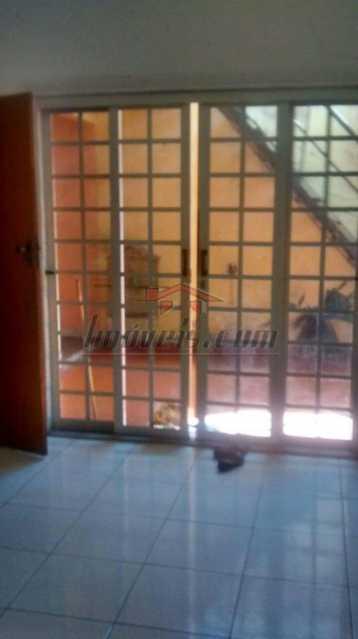 4 - Casa 2 quartos à venda Marechal Hermes, Rio de Janeiro - R$ 590.000 - PSCA20198 - 5