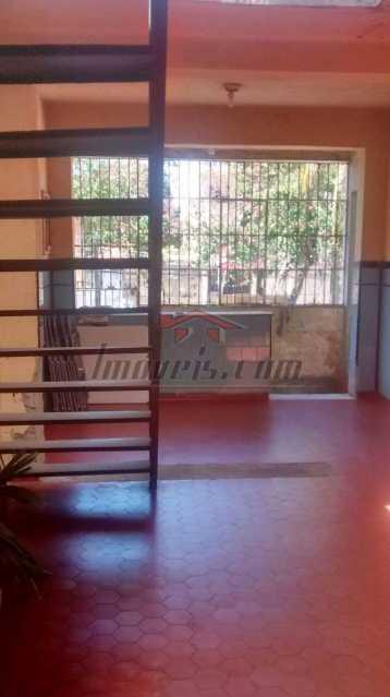 5 - Casa 2 quartos à venda Marechal Hermes, Rio de Janeiro - R$ 590.000 - PSCA20198 - 6