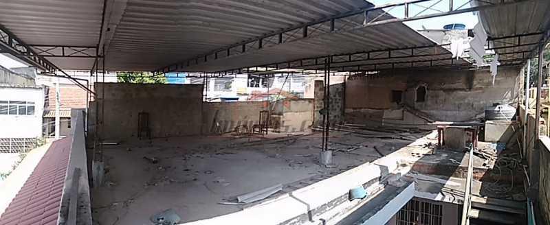 7 - Casa 2 quartos à venda Marechal Hermes, Rio de Janeiro - R$ 590.000 - PSCA20198 - 8