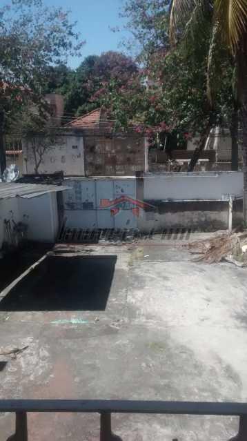 8 - Casa 2 quartos à venda Marechal Hermes, Rio de Janeiro - R$ 590.000 - PSCA20198 - 9