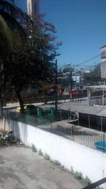 9 - Casa 2 quartos à venda Marechal Hermes, Rio de Janeiro - R$ 590.000 - PSCA20198 - 10