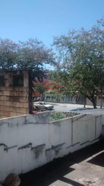 10 - Casa 2 quartos à venda Marechal Hermes, Rio de Janeiro - R$ 590.000 - PSCA20198 - 11