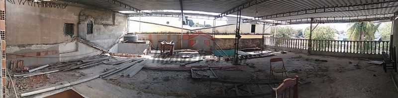 12 - Casa 2 quartos à venda Marechal Hermes, Rio de Janeiro - R$ 590.000 - PSCA20198 - 12