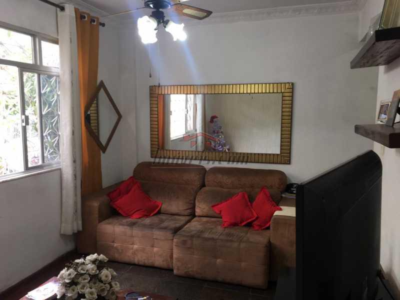1 - Apartamento Todos os Santos,Rio de Janeiro,RJ À Venda,3 Quartos,68m² - PEAP30581 - 1
