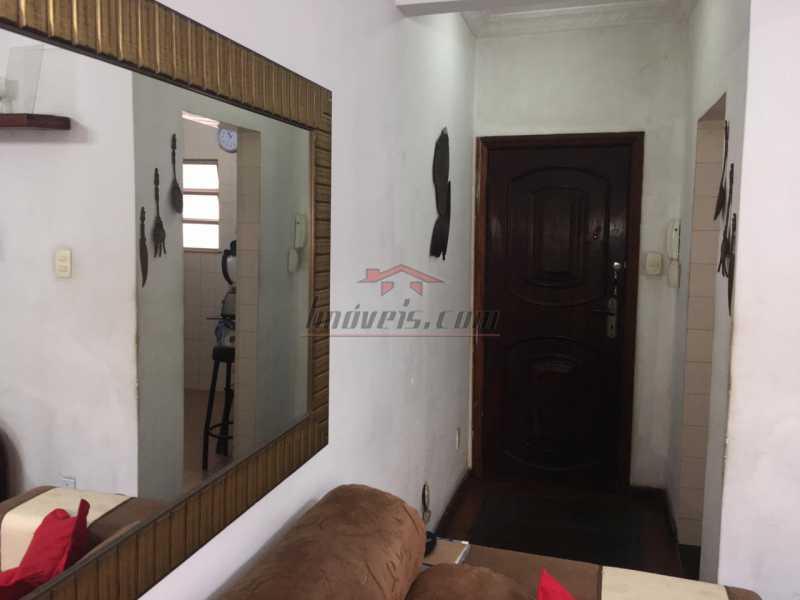 3 - Apartamento Todos os Santos,Rio de Janeiro,RJ À Venda,3 Quartos,68m² - PEAP30581 - 4
