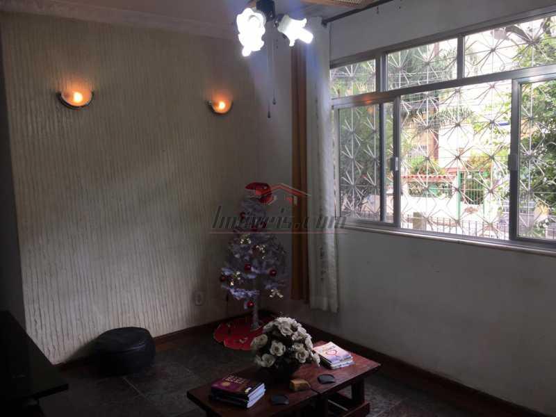 4 - Apartamento Todos os Santos,Rio de Janeiro,RJ À Venda,3 Quartos,68m² - PEAP30581 - 5