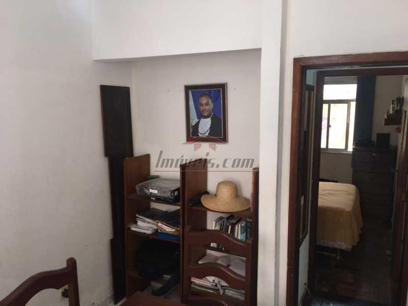 6 - Apartamento Todos os Santos,Rio de Janeiro,RJ À Venda,3 Quartos,68m² - PEAP30581 - 7
