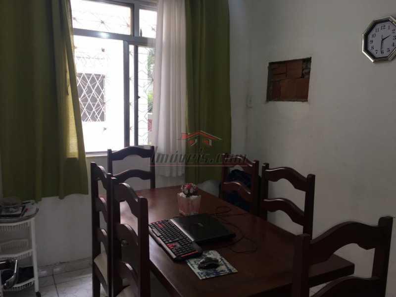 7 - Apartamento Todos os Santos,Rio de Janeiro,RJ À Venda,3 Quartos,68m² - PEAP30581 - 8