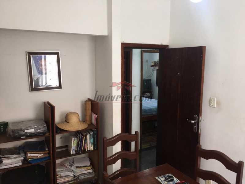 9 - Apartamento Todos os Santos,Rio de Janeiro,RJ À Venda,3 Quartos,68m² - PEAP30581 - 10