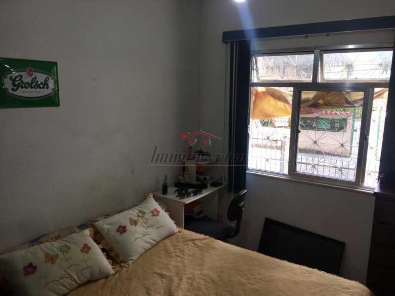 11 - Apartamento Todos os Santos,Rio de Janeiro,RJ À Venda,3 Quartos,68m² - PEAP30581 - 12