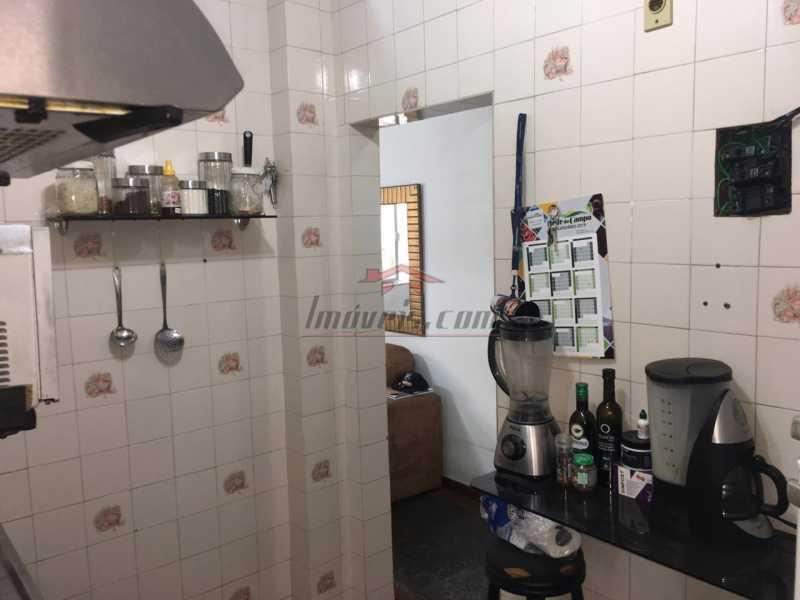 18 - Apartamento Todos os Santos,Rio de Janeiro,RJ À Venda,3 Quartos,68m² - PEAP30581 - 19
