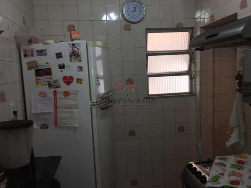 20 - Apartamento Todos os Santos,Rio de Janeiro,RJ À Venda,3 Quartos,68m² - PEAP30581 - 21