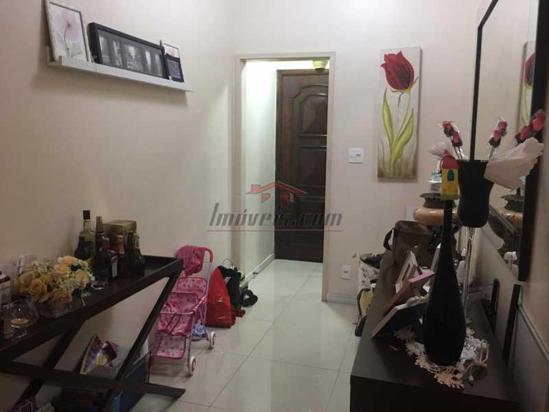 4 - Apartamento 2 quartos à venda Praça Seca, Rio de Janeiro - R$ 249.000 - PEAP21498 - 5