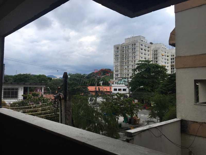 7 - Apartamento 2 quartos à venda Praça Seca, Rio de Janeiro - R$ 249.000 - PEAP21498 - 8