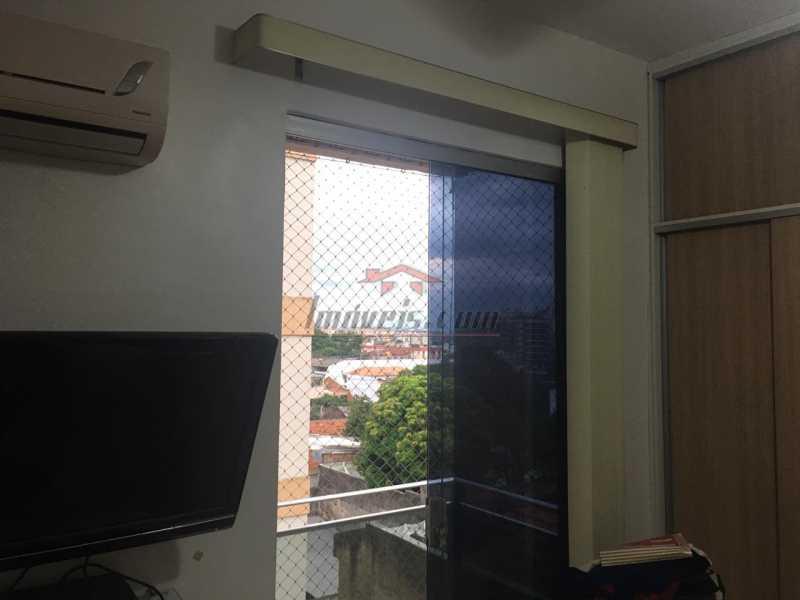 13 - Apartamento 2 quartos à venda Praça Seca, Rio de Janeiro - R$ 249.000 - PEAP21498 - 14