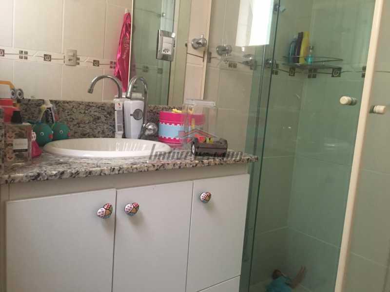 18 - Apartamento 2 quartos à venda Praça Seca, Rio de Janeiro - R$ 249.000 - PEAP21498 - 19