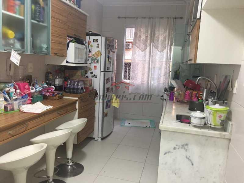 21 - Apartamento 2 quartos à venda Praça Seca, Rio de Janeiro - R$ 249.000 - PEAP21498 - 23