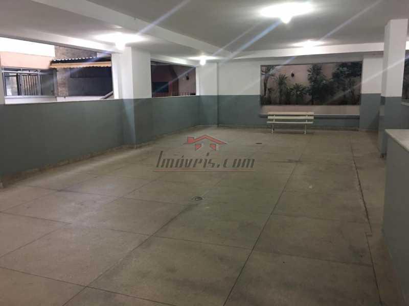 23 - Apartamento 2 quartos à venda Praça Seca, Rio de Janeiro - R$ 249.000 - PEAP21498 - 25