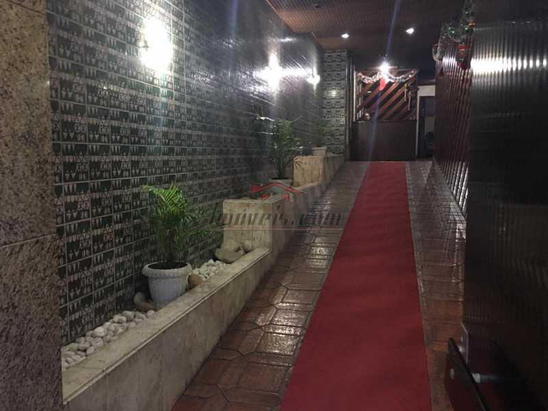 24 - Apartamento 2 quartos à venda Praça Seca, Rio de Janeiro - R$ 249.000 - PEAP21498 - 26