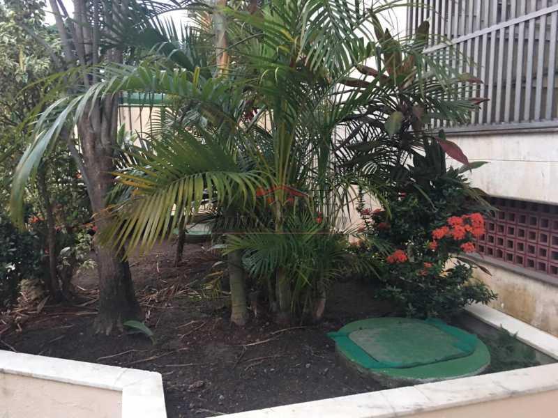 27 - Apartamento 2 quartos à venda Praça Seca, Rio de Janeiro - R$ 249.000 - PEAP21498 - 29