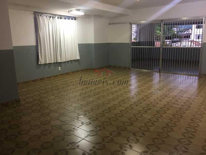 28 - Apartamento 2 quartos à venda Praça Seca, Rio de Janeiro - R$ 249.000 - PEAP21498 - 30