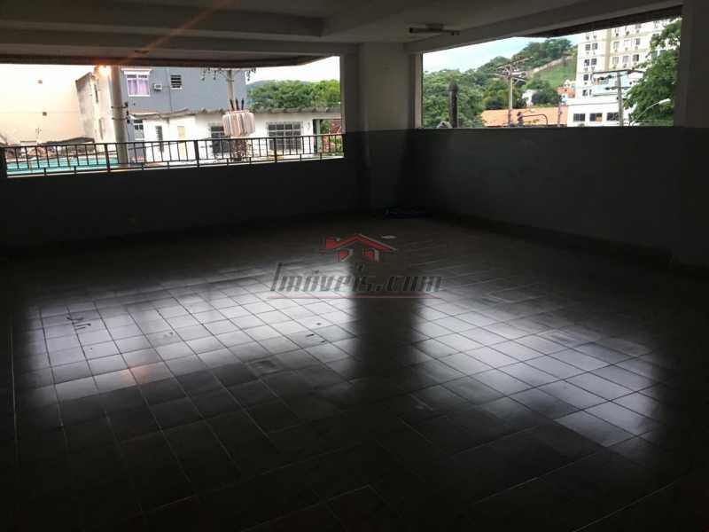 29 - Apartamento 2 quartos à venda Praça Seca, Rio de Janeiro - R$ 249.000 - PEAP21498 - 31