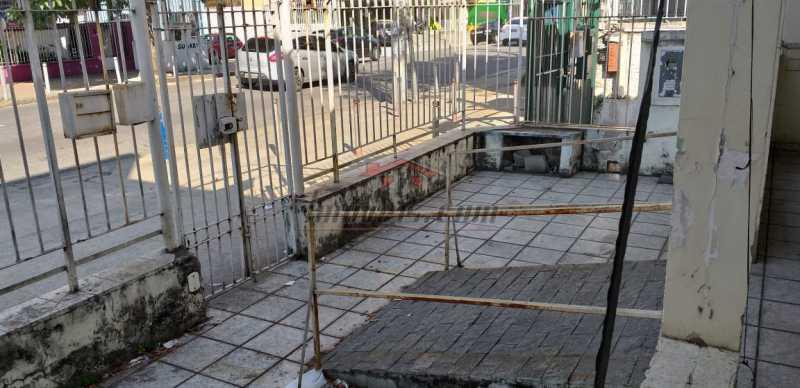1. - Casa Comercial 306m² à venda Pechincha, Rio de Janeiro - R$ 2.800.000 - PECC30001 - 1