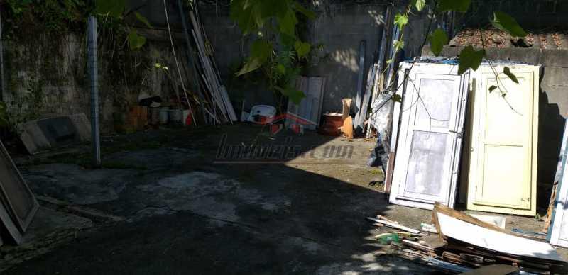 4. - Casa Comercial 306m² à venda Pechincha, Rio de Janeiro - R$ 2.800.000 - PECC30001 - 5