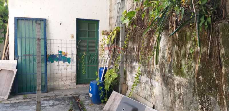 5. - Casa Comercial 306m² à venda Pechincha, Rio de Janeiro - R$ 2.800.000 - PECC30001 - 6