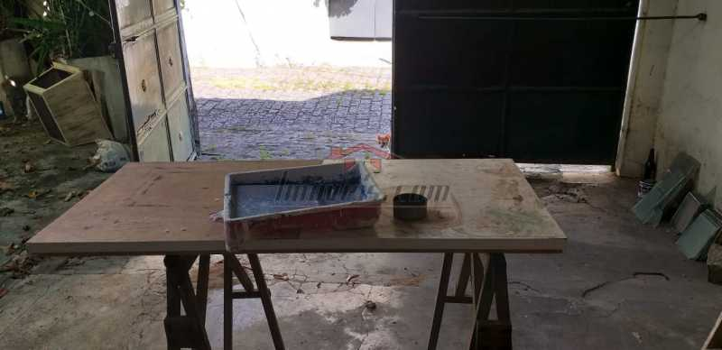 7. - Casa Comercial 306m² à venda Pechincha, Rio de Janeiro - R$ 2.800.000 - PECC30001 - 8