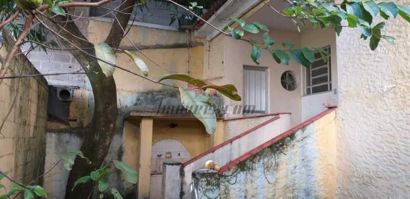 9. - Casa Comercial 306m² à venda Pechincha, Rio de Janeiro - R$ 2.800.000 - PECC30001 - 10