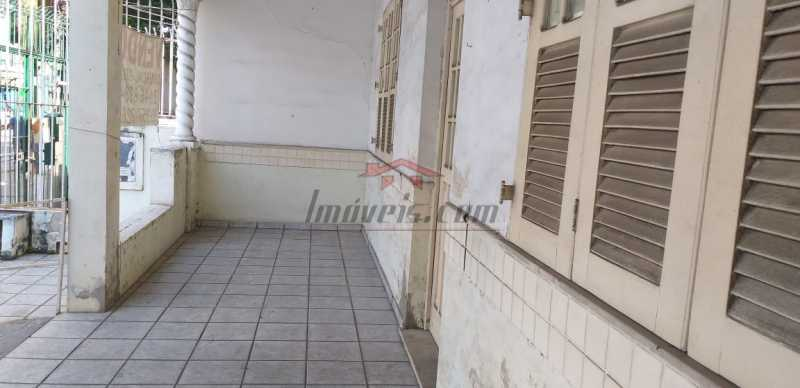 11. - Casa Comercial 306m² à venda Pechincha, Rio de Janeiro - R$ 2.800.000 - PECC30001 - 12