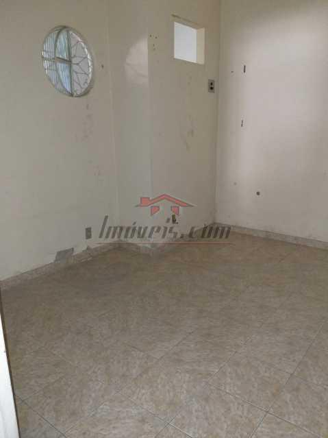 13. - Casa Comercial 306m² à venda Pechincha, Rio de Janeiro - R$ 2.800.000 - PECC30001 - 14