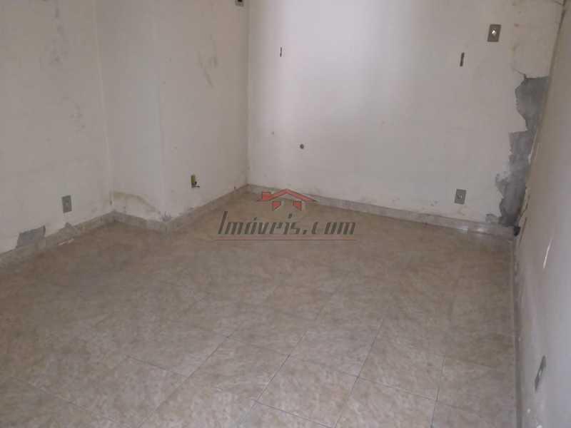 14. - Casa Comercial 306m² à venda Pechincha, Rio de Janeiro - R$ 2.800.000 - PECC30001 - 15