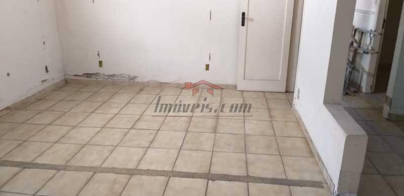 16. - Casa Comercial 306m² à venda Pechincha, Rio de Janeiro - R$ 2.800.000 - PECC30001 - 17
