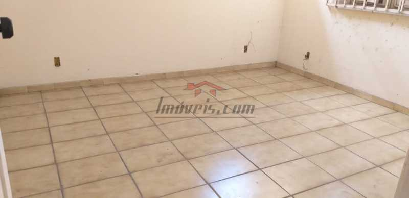 18. - Casa Comercial 306m² à venda Pechincha, Rio de Janeiro - R$ 2.800.000 - PECC30001 - 19